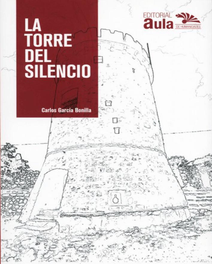 La torre del silencio