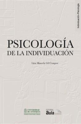 Psicología de la individuación