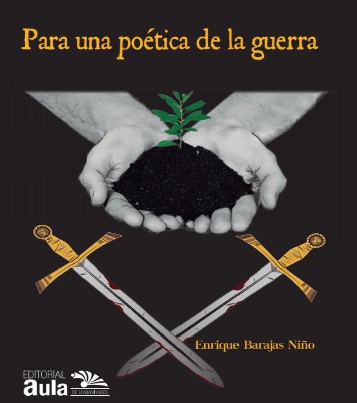 Para una poética de la guerra