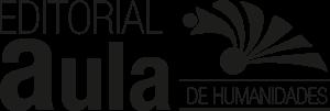 Editorial Aula de Humanidades