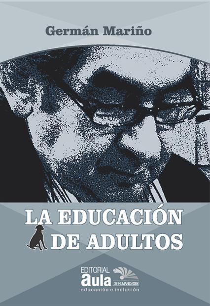 La educación de adultos