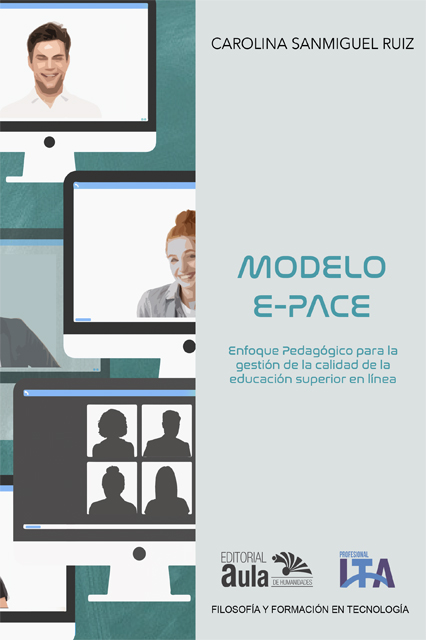Modelo e-pace