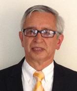 Luis Facundo Maldonado