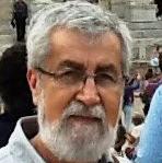 Edgar Andrade Londoño