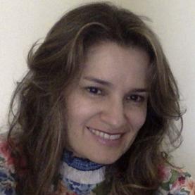 Lina Marcela Gil Congote