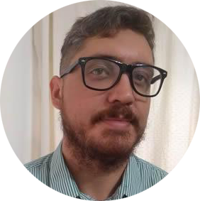 Dario Sandrone