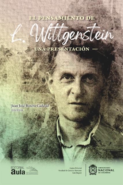 El pensamiento de L. Wittgenstein —una presentación—