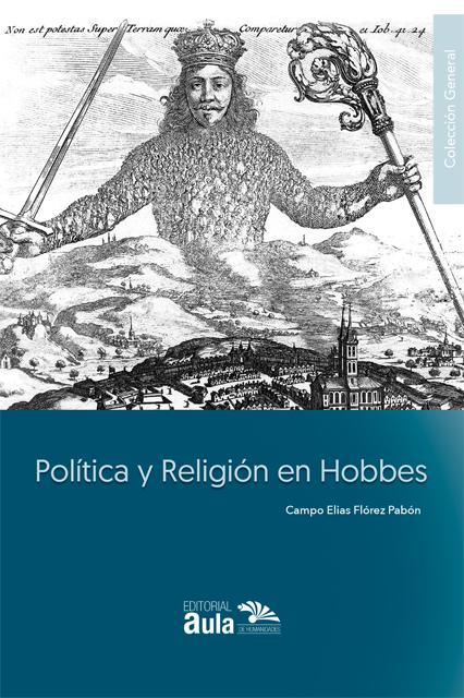 Política y Religión en Hobbes